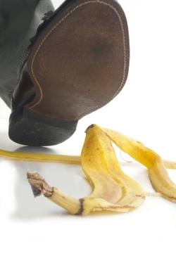 Slip_on_bananna_peel_istock_0000014