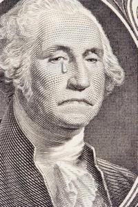 Crying_dollar_sagging_economy_2