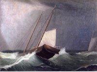 Mellensmartblow_rough_sea